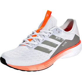 adidas Sl20 Shoes Men dash grey/dove grey/core black